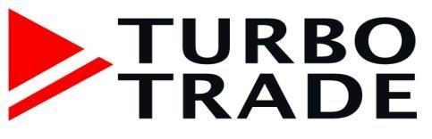 Turbo Trade S.A. Logo
